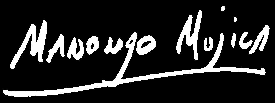 Manongo Mujica